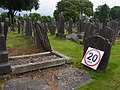 Dublin Glasnevin Cemetery 44.jpg