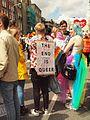 Dublin Pride Parade 2017 8.jpg