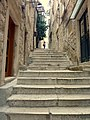 Dubrovnik (5821827974).jpg
