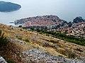 Dubrovnik - panoramio - Raki Man.jpg