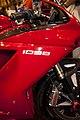 Ducati 1098 (4156644836).jpg
