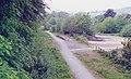 Dudbridge station site geograph-3421764-by-Ben-Brooksbank.jpg