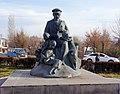 Dudik teacher statue1.jpg