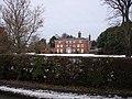 Dullingham House - geograph.org.uk - 1158200.jpg