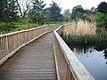 Dulwich Park - geograph.org.uk - 1255850.jpg