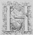 Dumas - Vingt ans après, 1846, figure page 0053.png