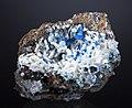 Dundasite, Hydrocerussite-393112.jpg