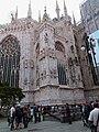 Duomo di Milano 米蘭主教座堂 - panoramio (4).jpg