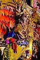 Durga puja festival.jpg