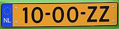 Dutch ZZ license plate 01.jpg