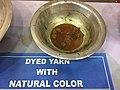 Dyeing process.jpg