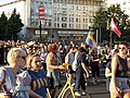 Dyke March Berlin 2019 063.jpg