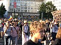 Dyke March Berlin 2019 117.jpg