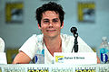 Dylan O'Brien 2014 Comic Con.jpg