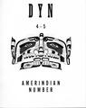 Dyn 4-5, Mexico 1943.tif