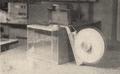Dziurkarka D200 (I197205).png
