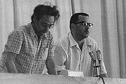 E.V. Ilyenkov and B.A. Lastochkin.jpg