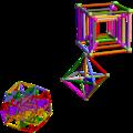 E8-6D-Polytopes.png