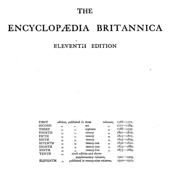 File:EB1911 - Volume 19.djvu