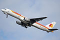 EC-HIX Iberia (2121324776).jpg