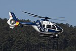 EC-MGM EC 135 Policía VGO.jpg