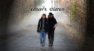 Edisons Children