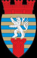 Diekirch coat of arms