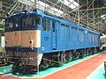 EF64 15 Omiya Works 20020525.jpg