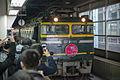 EF81 113 Twilight Express 8002 Kanazawa 20150313 (1).jpg
