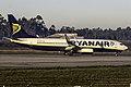 EI-EKK 737 Ryanair OPO.jpg
