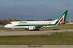 EI-RDK Embraer ERJ-175STD (170-200) E75S - CYL (31137322195).jpg