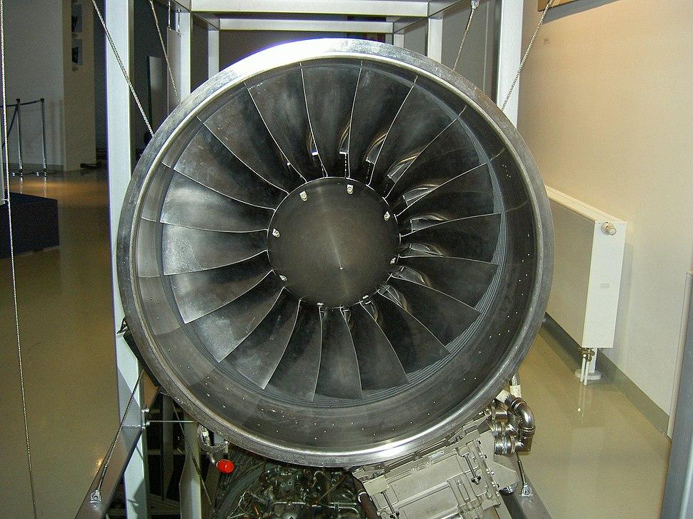 EJ200-Eurofighter-Turbine-apel