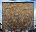 EKAZENT Hietzing, mosaic by Maria Bilger.jpg