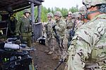EOD is universal, Dog Company attends Exercise Engineer Thunder in Lithuania 150908-A-FJ979-002.jpg