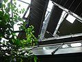EPFL-p1010292.jpg