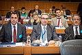 EPP Political Assembly, 5 February 2019 (40027718233).jpg