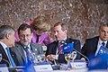 EPP Summit, Brussels, March 2017 (33300110236).jpg