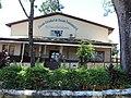 ESCOLA EDISON QUINTANA segunda escola Murilo - panoramio.jpg