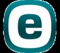 ESET antivir 7 logo.png