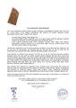 ETAk Euskal Herriari, azken adierazpena.pdf