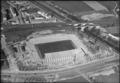 ETH-BIB-Basel, St. Jakob, Stadion, Baustelle-LBS H1-016077.tif