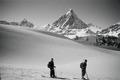 ETH-BIB-Dent d'Hérens, Matterhorn, General Milch-Inlandflüge-LBS MH05-60-39.tif