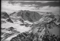 ETH-BIB-Diavolezza, Blick nach Süden Piz Palü-LBS H1-011544.tif
