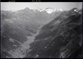ETH-BIB-Dischma (Davos), Schwarzhorn, Piz Grialetsch v. N. W. aus 3300 m-Inlandflüge-LBS MH01-007836.tif