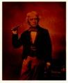 ETH-BIB-Faraday, Michael (1791-1867)-Portrait-Portr 03903.tif
