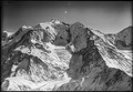 ETH-BIB-Glacier de Bionnassay, Blick Ostsüdost Mont Blanc-LBS H1-011434.tif