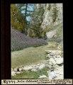 ETH-BIB-Julia Schlucht aufwärts ab Silvaplana-Dia 247-14452-1.tif
