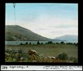 ETH-BIB-Lago Lolog, II-Dia 247-00485.tif