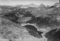 ETH-BIB-Marmorerasee, Blick Norden Piz Mitgel-LBS H1-018227.tif