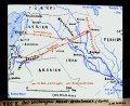 ETH-BIB-Oel-Leitungen, Mosul Mittelmeer (Karte)-Dia 247-Z-00328.tif